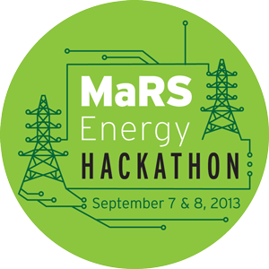 Link toTuts+ supports the mars energy hackathon!