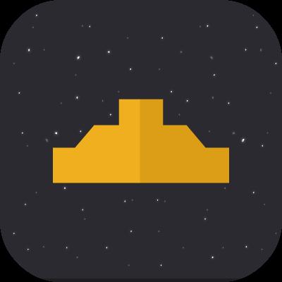 Link toCorona sdk: create a shooter game