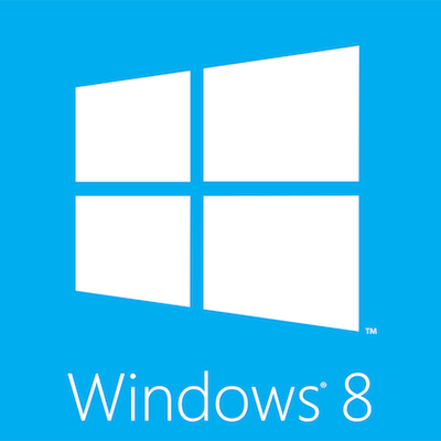 Windows8logo@2x
