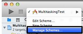 gt7_3_manage_schemes