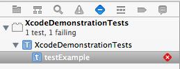 gt8_28_test_navigator