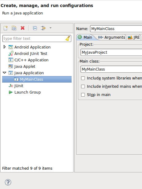 how to download java software for java programming