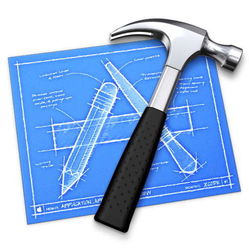 The introduction of Xcode 5 is something to be excited about if you're a developer.