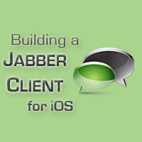 1rd23 jabber client for ios