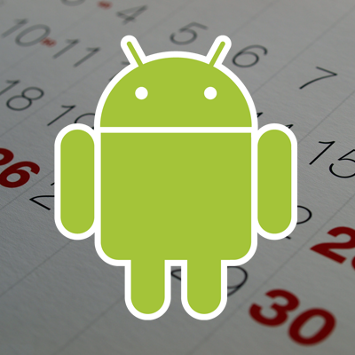 Preview for Android 2013: A Year in Review and 2014 Predictions