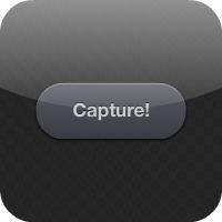 Corona sdk quick tip: create a screen capture utility