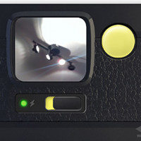 Preview for iOS Design Roundup: 5 Great Camera Applications