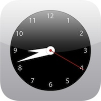 Link toCorona sdk: creating an analog clock app