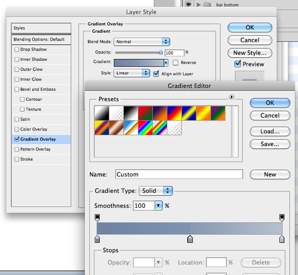 how to change colour of layer with colour code photoshopp