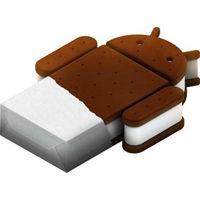 Link toAndroid futures: preparing for ice cream sandwich