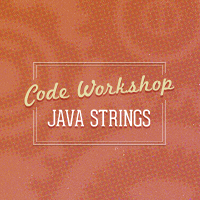 Codeworkshop