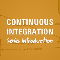 Continuous integration – tuts+ premium