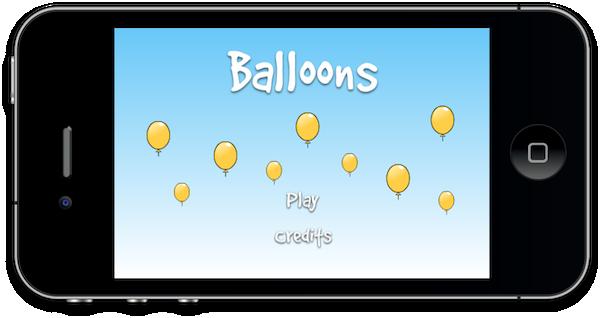 Corona sdk tutorial: making a basic scoreboard mobile app in.