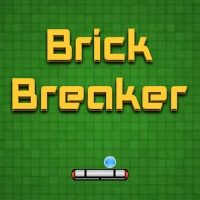 Link toCreate a brick breaker game with the corona sdk: collision detection