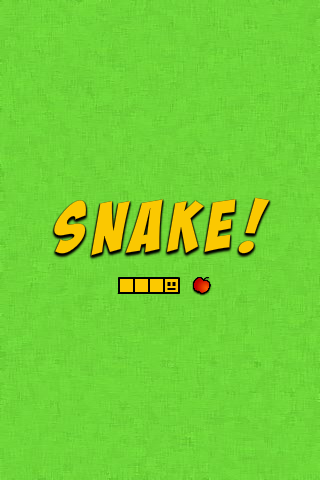Build a Snake Game - Adding Interaction