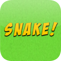 Link toBuild a snake game - interface creation