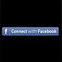 Connectwithfacebook preview