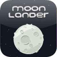 Link toCreate a lunar lander inspired game – adding interaction