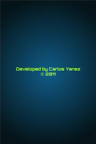Corona-SDK_Frenzic_Game