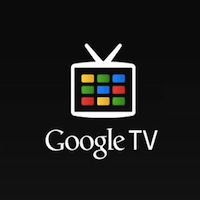 Android futures: creating android apps for google tv
