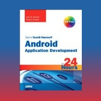 Android book preview
