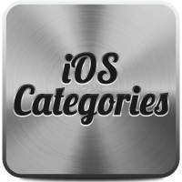 Objective-c categories