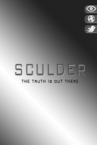 Sculder