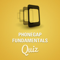 Link toMobiletuts+ quiz: phonegap fundamentals