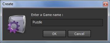 Naming The Game