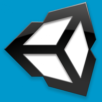 Link toIntroduction to unity3d