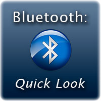 Link toAndroid quick look: bluetoothadapter