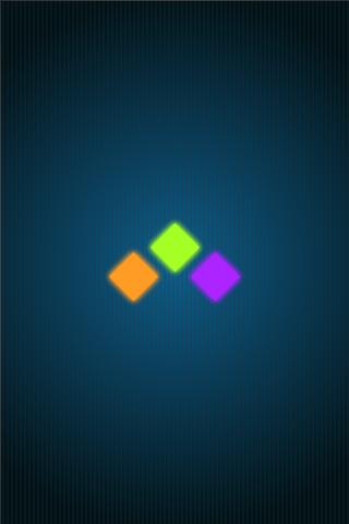 Frenzic_App