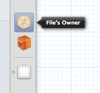 File's Owner