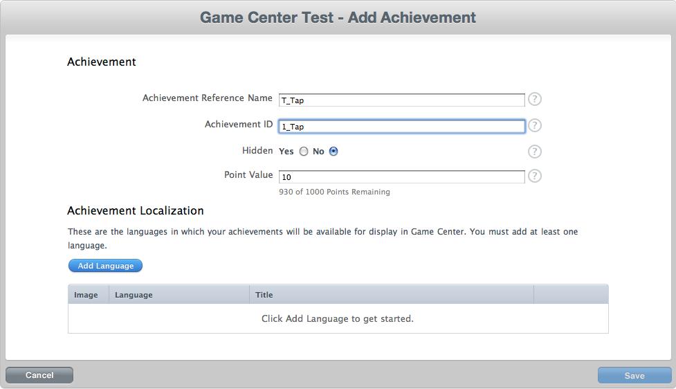 Superb GameCenterAddAchievement.png