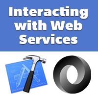 Link toIos quick tip: interacting with web services