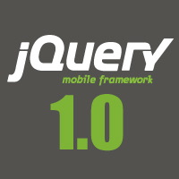 Preview for jQuery Mobile 1.0