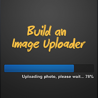 Link toTitanium mobile: build an image uploader