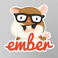 Preview for Master Developers: The Ember.js Core Team