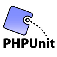 Phpunit composer autoloading namespacing