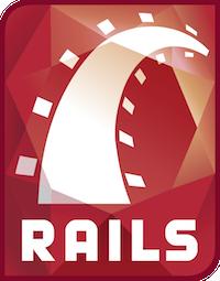 Rails 40