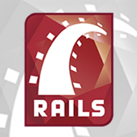 Preview for Digging Into Rails 4