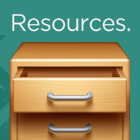 Link toCheck out the new recommended resources on nettuts+