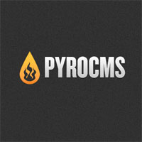 Preview for How to Create a PyroCMS Theme