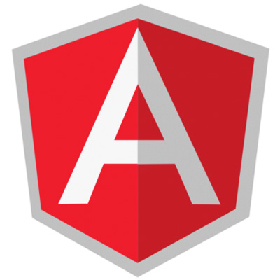 Angular js retina preview