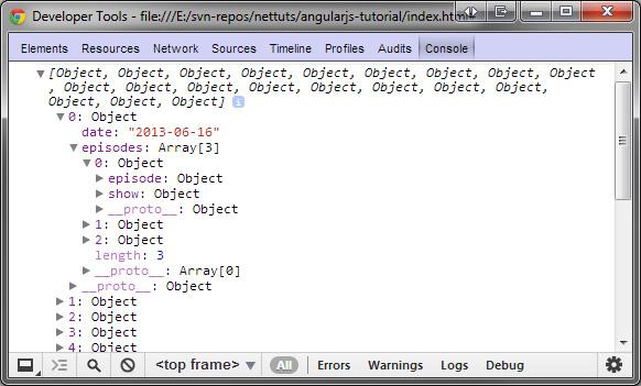 figure3-javascript-console