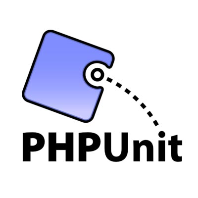 Preview for Parallel Testing for PHPUnit with ParaTest