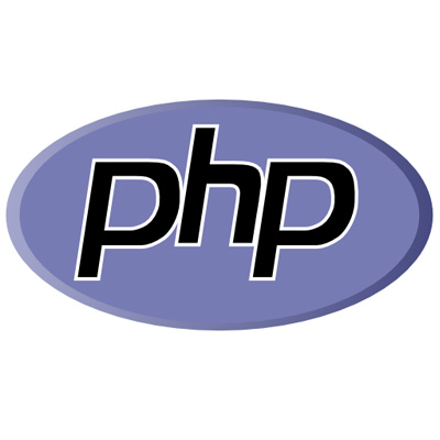 Procedural to oop php retina preview