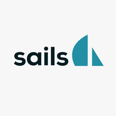 Link toIntroduction to sails.js