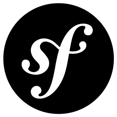Preview for Diving Into Symfony 2