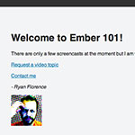 ember-resources-ember-101
